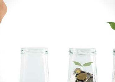 La industria agroalimentaria: estratégica y con gran potencial financiero